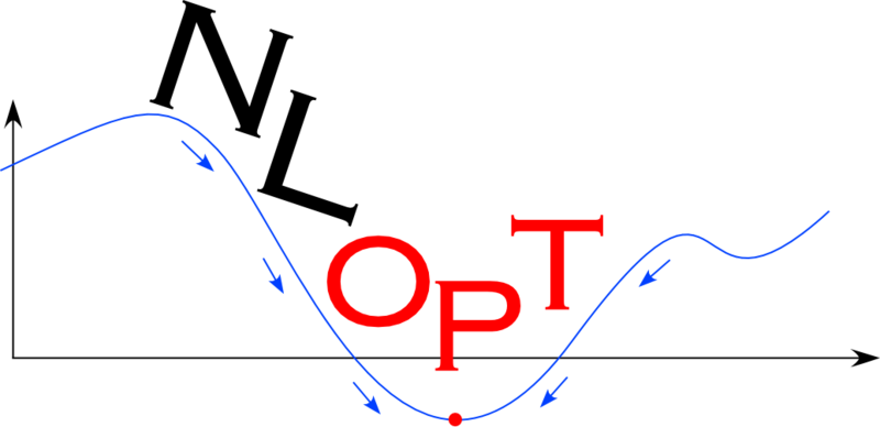 800px-Nlopt-logo