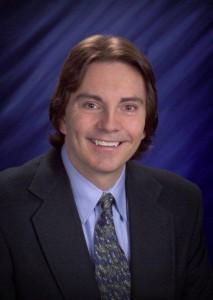 Rob Farber