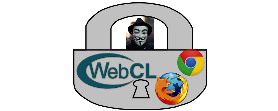 WebCL security